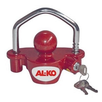 Antirrobo Al-Ko