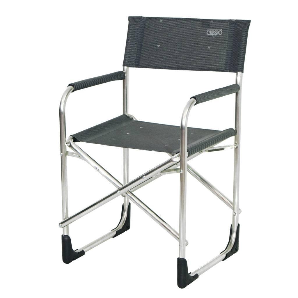 silla crespo al 214