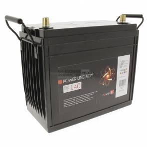 bateria 140ah